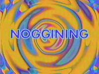 Noggin-bumper-Nogginese-Noggining