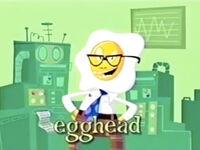 Noggin-Head-Buzzers-egghead