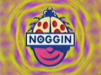 Noggin-bumper-Nogginese-ladybug
