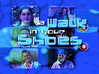 Noggin-A-Walk-in-Your-Shoes-intertitle