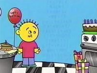 URL-with-Phred-Birthday-Boy-no-list