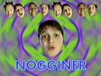 Noggin-bumper-Nogginese-Nogginer