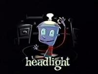 Noggin-Head-Buzzers-headlight