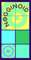 Nogginoid-website-icon