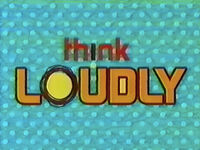 Noggin-Think-Loudly-title-card-2001