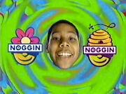 Noggin-bumper-Nogginese-flower-beehive.jpg
