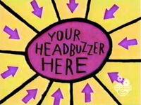 Noggin-Head-Buzzers-arrows