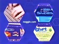 Noggin-A-Walk-in-Your-Shoes-website-promo