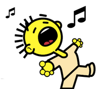 Noggin-Birthday-Boy-singing