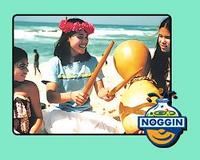 Noggin-A-Walk-in-Your-Shoes-Hawaii-photo