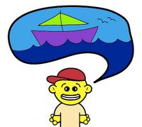 Noggin-Birthday-Boy-sailboat
