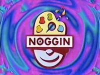 Noggin-bumper-Nogginese-palette