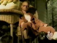 Noggin-The-Whooton-Observer-Mr-Crocket