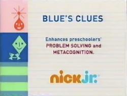 Blue's Clues Curriculum Board(2009-2010).png