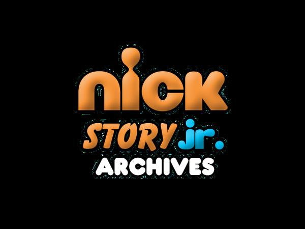 Nickstory Jr..png