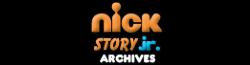 Nickstory Jr. Wiki