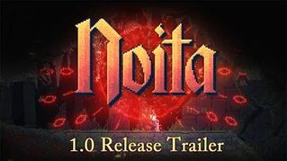Noita_1.0_Launch_Trailer