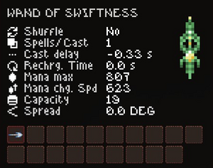 Wand wand of swiftness.png