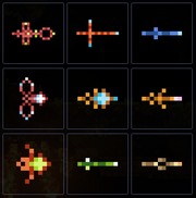 Wand examples.png