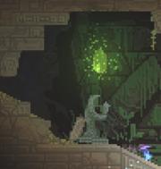 Greedcursed crystal.png