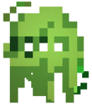 Creature 2.png