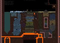 Easyzoom Epilogue Map wide.png