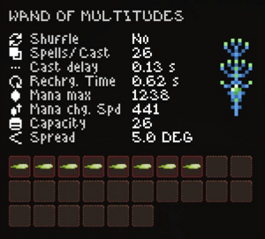Wand wand of multitudes.png