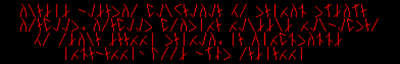 Orb room glyphs 6.png
