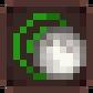 Perk moon radar.png