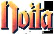 Noita Wiki