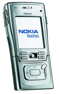 Nokia N91.jpg