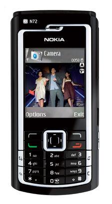 Nokia N72-5.jpg