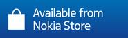 Nokia Store Badge