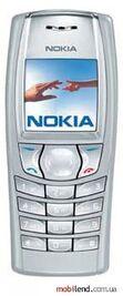 Nokia 6560.jpg