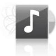 Nokia Music App Icon Old