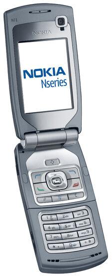 Nokia N71.jpg