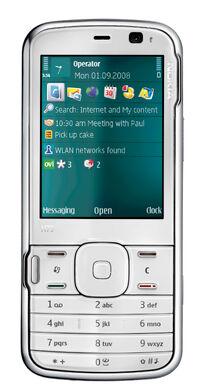 Nokia N79.jpg