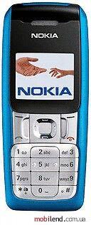 Nokia 2310.jpg