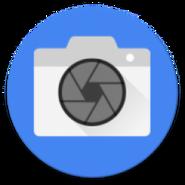 Nokia Camera App Icon Android