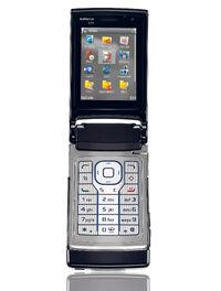 Nokia N76.jpg