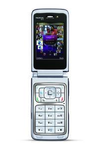 Nokia N75.jpg