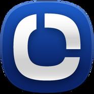 Nokia Suite App Icon