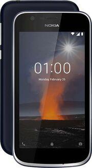 Nokia 1-details-blue.jpg