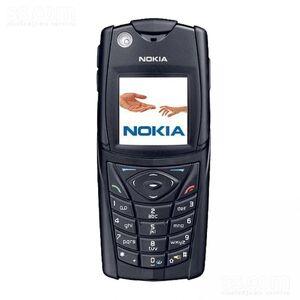 Mobile-phones-nokia-5140i-19904156.800.jpg