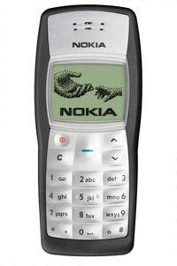 Nokia 1100.jpg
