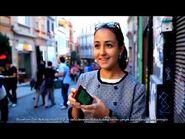 Nokia Lumia 820 - Reklam Filmi
