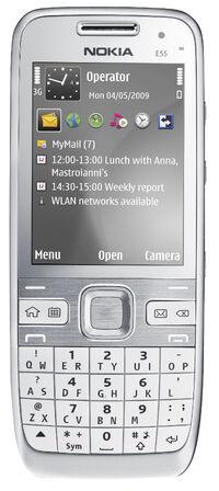 Nokia E55.jpg