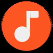 Nokia Music App Icon Android