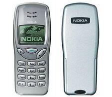 Nokia 3210.jpg