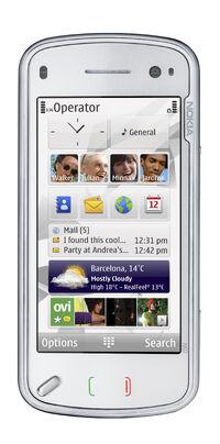 Nokia N97.jpg